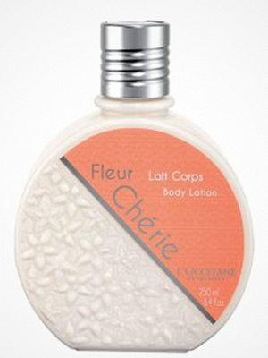 Kropp - L'Occitane L'Occitane Fleur Cherie Body Lotion (250ml)