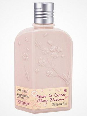 Kropp - L'Occitane L'Occitane Cherry Blossom Body Lotion (250ml)