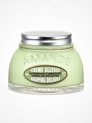Kropp - L'Occitane L'Occitane Almond Shaping Delight (200ml)
