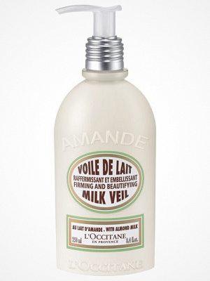 Kropp - L'Occitane L'Occitane Almond Milk Veil (250ml)