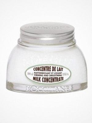 Kropp - L'Occitane L'Occitane Almond Milk Concentrate (200ml)
