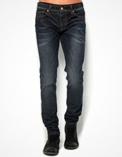 Jeans - Selected Homme Two rico 1311