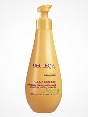 Kropp - Decléor Decleor Aroma Comfort Systeme Corps - Gradual Glow