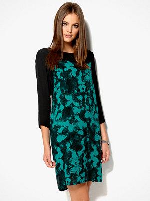Object Rasmana Dress