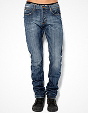 Jeans - d.brand Skinny Fit Jeans