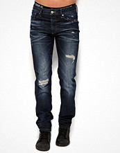 Jeans - Jack & Jones Vintage Nick original jos