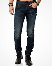 Jeans - Replay Anbass Pants