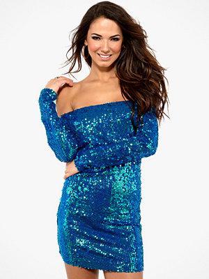 Make Way Ariel Dress
