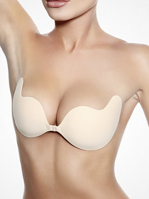 Freebra Cleavage Boost Bra