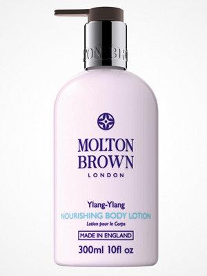 Kropp - Molton Brown Molton Brown Ylang Ylang Body Lotion