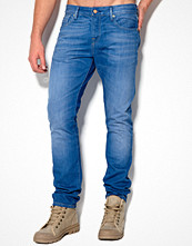 Jeans - Scotch & Soda Ralston Jeans