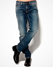 Jeans - Tommy Hilfiger Denim Scanton FMVI Freemont