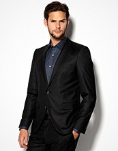 Kavajer & kostymer - Selected Homme One Mylo Logan Blazer