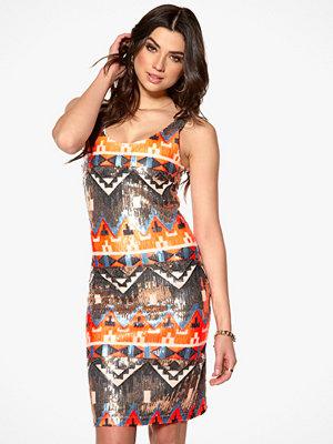Dry Lake Alina Dress