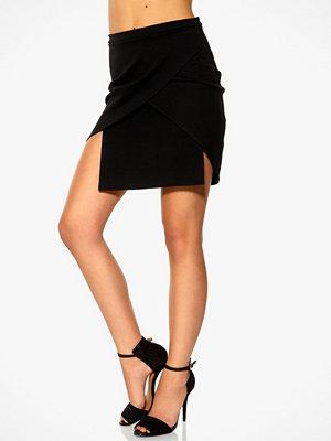 Make Way Nino Skirt