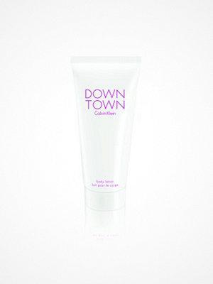 Kropp - Calvin Klein Calvin Klein Downtown Body Lotion (200ml)