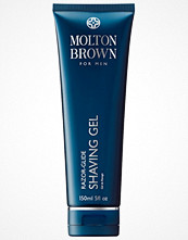 Rakning - Molton Brown Molton Brown For Men Razor-Glide Shaving Gel