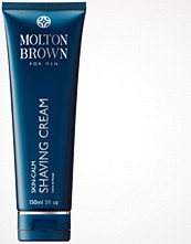 Rakning - Molton Brown Molton Brown For Men Skin Calming Shaving Cream