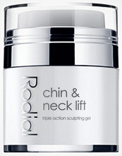 Kropp - Rodial Rodial Chin And Neck Lift