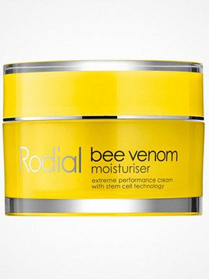 Ansikte - Rodial Rodial Bee Venom Moisturizer