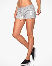 Sally&Circle Aston Sweat Shorts