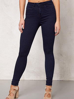 Jeans - Only Royal High Skinny