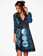Klänningar - Desigual Tijat Dress