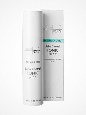 Ansikte - SkinPlan SkinPlan Sebo Control Tonic (200ml)