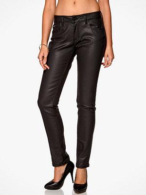 Jeans - d.brand Slim Fit Jeans
