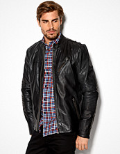Jackor - Jack & Jones Awesome L. JKT