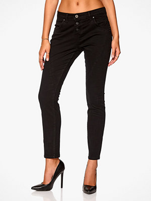 Only Lizzy Antifit Pant