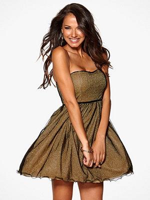 Model Behaviour Sofia Dress