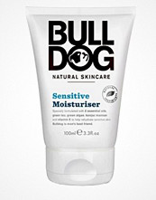 Rakning - Bulldog Bulldog Sensitive After Shave Balm (100ml)
