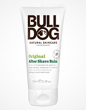 Rakning - Bulldog Bulldog After Shave Balm (75ml)