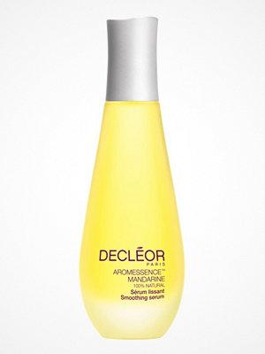 Ansikte - Decléor Decleor Aromaessence Mandarine Smoothing Serum