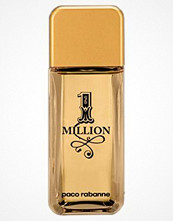 Rakning - Paco Rabanne Paco Rabanne 1Million After Shave (100ml)
