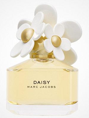 Parfym - Marc Jacobs Marc Jacobs Daisy Eau de Toilette Spray (50ml)
