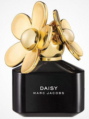 Parfym - Marc Jacobs Marc Jacobs Daisy Eau de Parfum Spray (50ml)