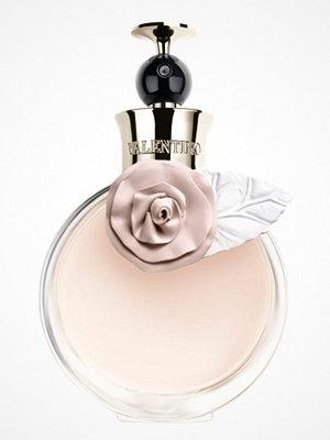 Parfym - Valentino Valentino Valentina Eau de Parfume Spray (30ml)