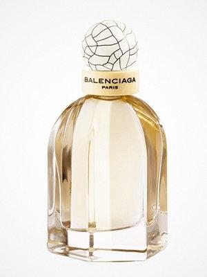 Parfym - Balenciaga Balenciaga Paris Eau de Parfume Spray (30ml)