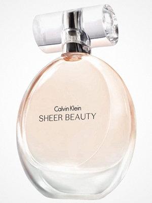 Parfym - Calvin Klein Calvin Klein Beauty Eau de Parfum Spray (30ml)