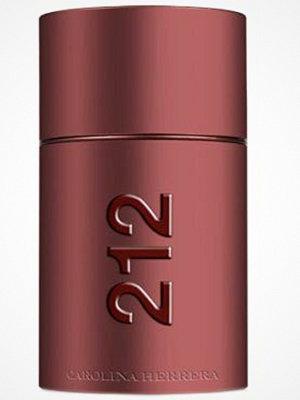 Parfym - Carolina Herrera Carolina Herrera 212 Sexy Eau de Toilette Spray (50ml)