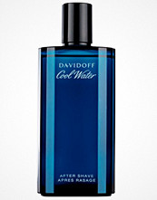Rakning - Davidoff Davidoff Cool Water Man After Shave Splash (75ml)