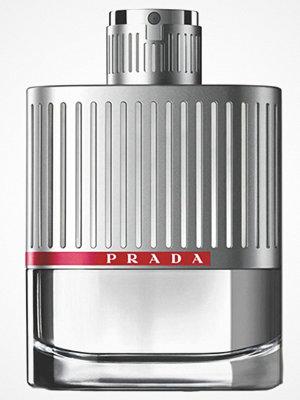 Parfym - Prada Prada Luna Rossa Eau de Toilette (50ml)
