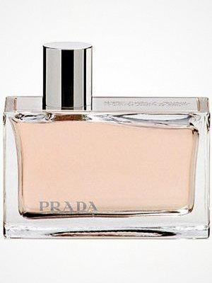 Parfym - Prada Prada Amber Eau de Parfum Spray (50ml)