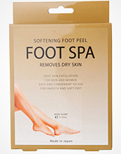Fötter - Baby Foot Foot Spa