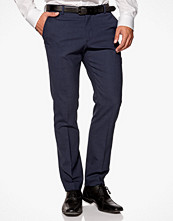 Byxor - Selected Homme One Mylo Gib3 Trousers