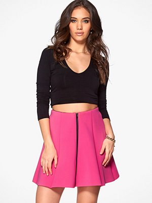 Vero Moda Aimy Short Skater Skirt