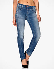 Object Up-c slim 418 jeans