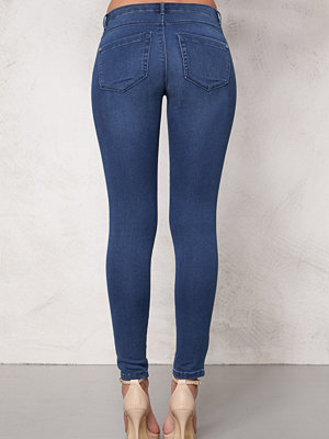 Jeans - Only Royal Skinny Jeans
